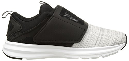 Pictures of PUMA Women's Enzo Strap Nautical Wn Sneaker 10 M US 3
