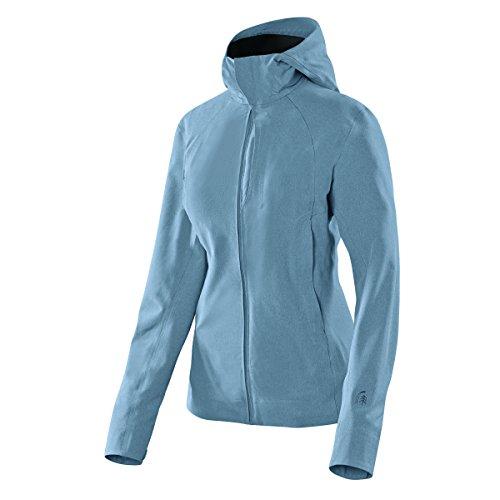 Sierra Designs All Season Windjacket - Women's Tradewinds - Jacket Girls Sierra Designs