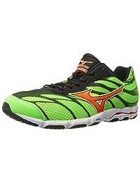 Mizuno Men's Wave Hitogami 3 Running Shoe