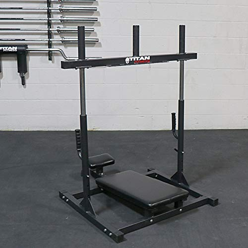 Buy vertical leg press