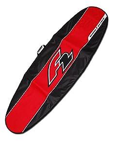 F2 Windsurfboard Boardcover Gr. L für Boardmaße: 255 x 70 cm 2015