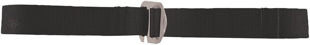 TRU-SPEC Velocity QR Belt