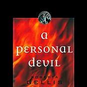 A Personal Devil: A Magdalene la Bâtarde Mystery | Roberta Gellis