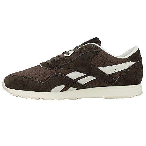Reebok, Signore Delle Sneaker