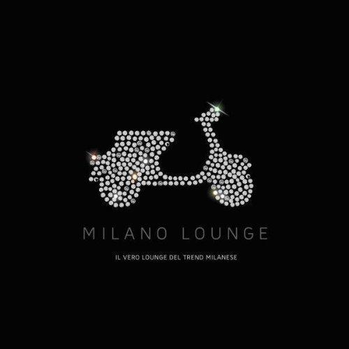 Milano Lounge - Lounge Milano