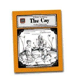 The Cay Challenging Literature Unit ()