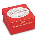 Tiptree Christmas Pudding 454 g (order 6 for trade outer)