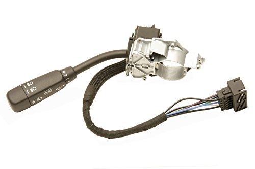 URO Parts 210 540 0144 Turn Signal Switch