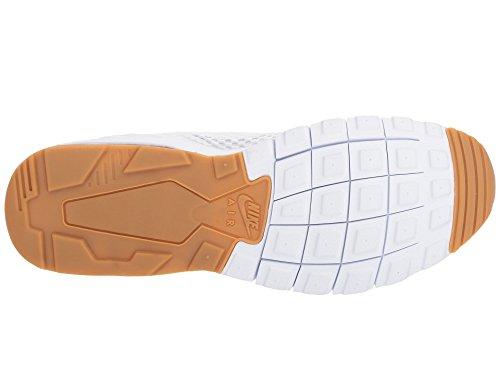 ligh WHITE Nike WOLF GREY Max wolf grey Air gum WHITE Se Motion GUM white Nike Lw white OPBOH