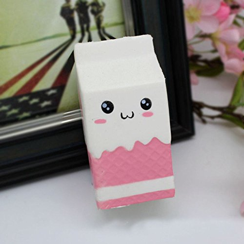 soft-squishy-pink-yogurt-bottle-super-slow-rising-kids-toy