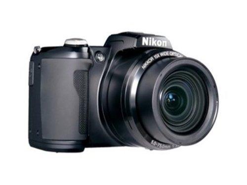 nikon-l105-121-mp-digital-camera-with-15x-optical-zoom-black