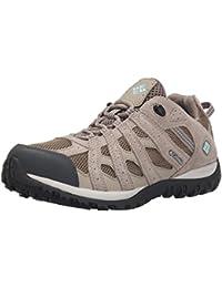 Women's Redmond Waterproof Trail Shoe