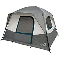 ALPS Mountaineering Camp Creek 6 Person Tent