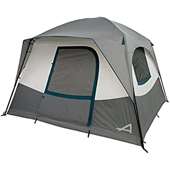 ALPS Mountaineering Camp Creek 6- Person Tent