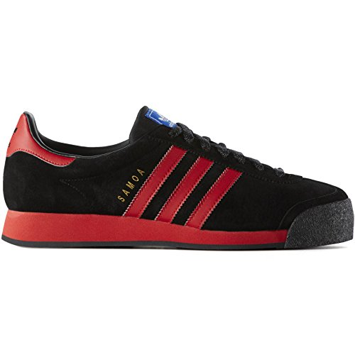 samoa-vintage-mens-in-black-lush-red-by-adidas-11