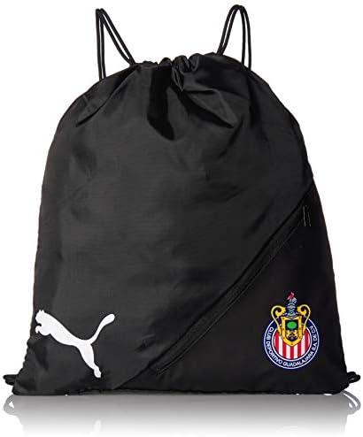 Chivas LIGA Fanwear Gymsack