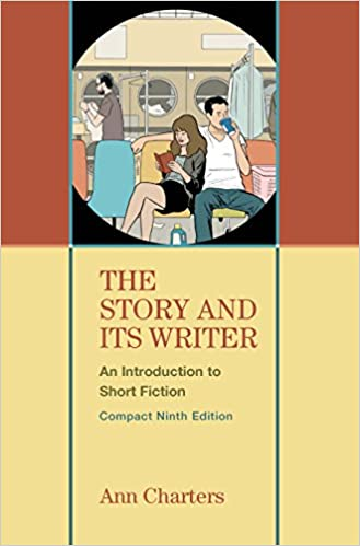 Amazon the story and its writer compact ninth edition ebook amazon the story and its writer compact ninth edition ebook ann charters kindle store fandeluxe Choice Image