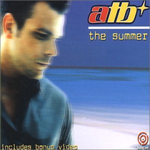 Image result for ATB The Summer