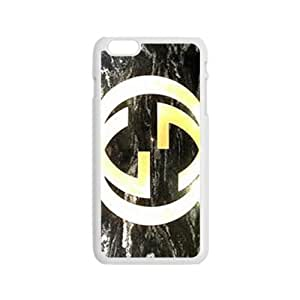 KORSE Gucci design fashion cell phone case for iPhone 6