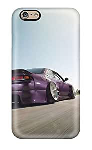 Tpu Case For Iphone 6 With Nissan 240sx
