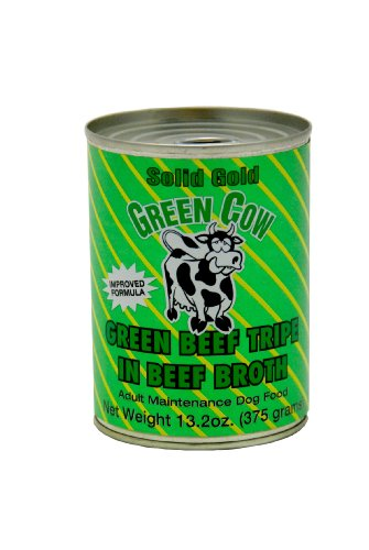 SOLID 937264 12 Pack Canned 13 2 Ounce