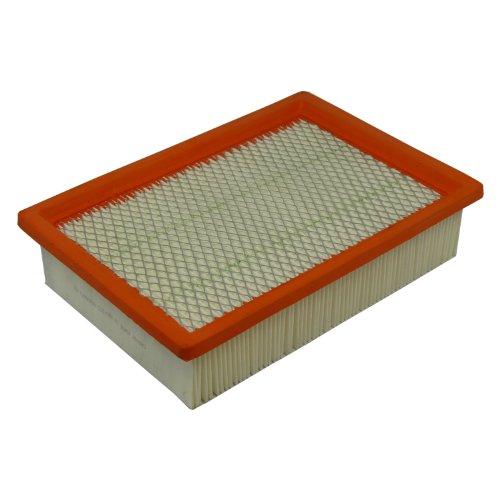 Ecogard XA5323 Air Filter
