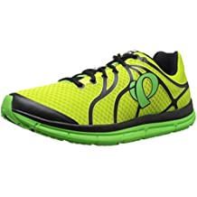 Pearl iZUMi Men's Em Road N2 v2 Running Shoe
