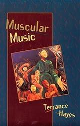 Muscular Music