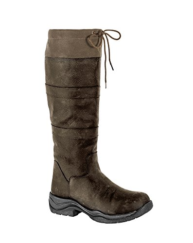 Busse Stiefel COUNTRY 44