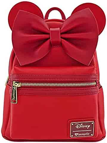 d175c217357d Shopping Blues or Oranges - Kids' Backpacks - Backpacks - Luggage ...