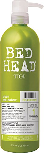 tigi-bed-head-urban-antidotes-re-energize-conditioner-2536-ounce