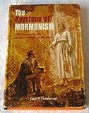 The Keystone of Mormonism, Paul R. Cheesman, 087747494X