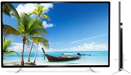 LCD Smart TV 4K 85 Pulgadas Calidad Industrial Ultra Fina: Amazon ...