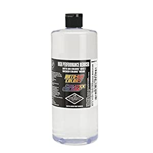 Createx Colors 4012 High Performance Reducer 32oz. Size 2