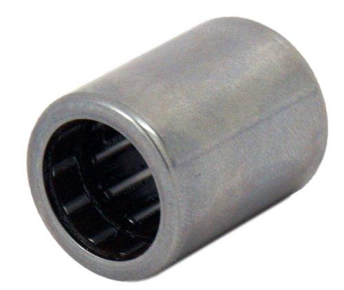 - HFL1426 One Way Needle Bearing/Clutch 14x20x26 Needle Bearings