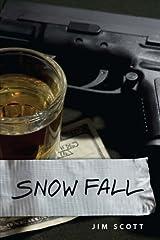 Snowfall Paperback
