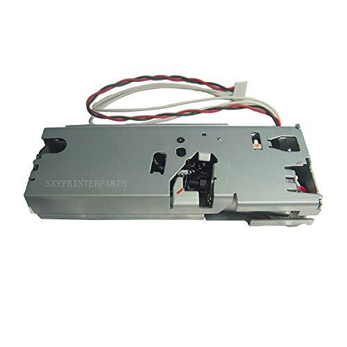 Printer Parts Yoton Original New TM-U220 Cutter Unit for Eps0n TM-U220B by Yoton (Image #2)