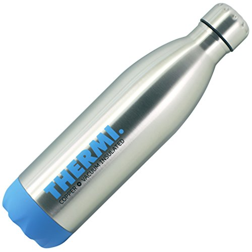 Thermi Vacuum Insulated Cold Bottle product image