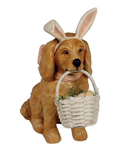 bethany-lowe-easter-puppy
