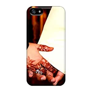 For iphone 6 4.7 Tpu Phone Case Cover(4ever)