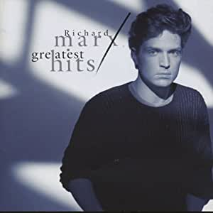 Greatest hits richard marx rar