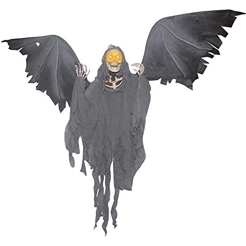 Sunstar Industries - Animated Flying Reaper - Standard
