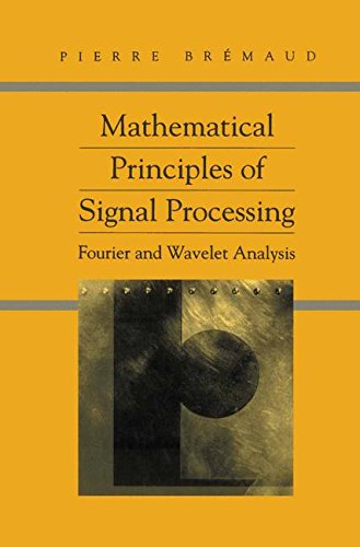 mathematical-principles-of-signal-processing-fourier-and-wavelet-analysis
