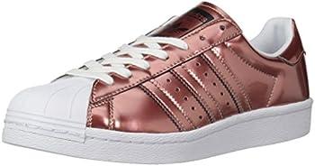 adidas Women's Superstar Foundation Casual Sneaker