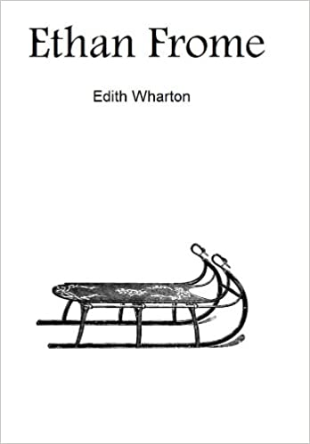 ethan frome annotated kindle edition by edith wharton  ethan frome annotated kindle edition by edith wharton literature fiction kindle ebooks com