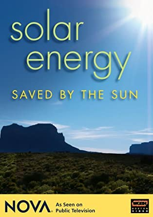 Counting Number worksheets heat and light energy worksheets : Amazon.com: NOVA: Solar Energy - Saved by the Sun: Evan I ...
