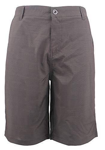 Men's Amphibian Hybrid Short Quick Dry Casual Short 21