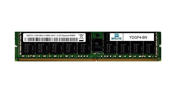 2TB 2.5 SSHD Solid State Hybrid Drive for Dell Precision M2300 M2400 M4300 M4400 M4500 M4600 M4700 M4700 Laptop