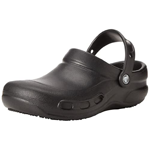 top selected products and reviews - Non Slip Kitchen Shoes