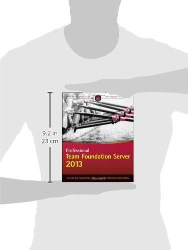 Team Collaboration with Team Foundation Server 2013